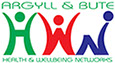 Argyll and Bute Health and Wellbeing Networks